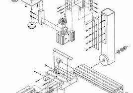 msd digital 6 wiring diagram or msd 6520 wiring diagram adanaliyiz org