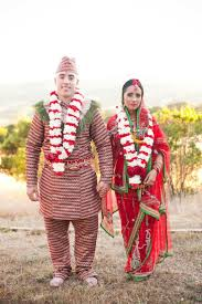 the essential guide to nepali weddings bridal attire and jewelry Nepali Wedding Jewellery nepali wedding jessamyn harris 2 width= nepali bridal jewellery