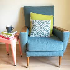 upholstery covering chairs cost to reupholster leather couch cushions cost to reupholster couch cushions