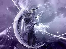 Best 52+ Anime Desktop Backgrounds on ...