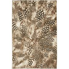 reflections bob timberlake m feathers brown mohawk rugs for floor decoration ideas bathroom target rug kitchen mats memory foam area picasso wine rubber