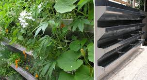 Small Picture 30 unique Vertical Vegetable Garden Design Gallery For