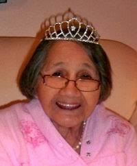 Connie Finch May 26, 1931 – October 2, 2014 | Owen Weilert Duncan ...