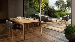 outdoor furniture nz parnell. about us outdoor furniture nz parnell n