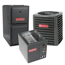 goodman gas furnace and air conditioner system 2 ton 15 seer 96  goodman gas furnace and air conditioner system 2 ton 15 seer 96% afue 60,000 btu downflow hvacdirect com
