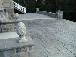 stamped concrete patio cost calculator. Concrete Patio Cost Calculator Installation Do S Dous And Donuts Traba Homes Stamped D