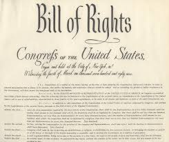 of rights for essay bill of rights for essay