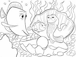Small Picture Disney movie coloring pages Free coloring pages