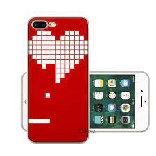 Pro XR X XS Max iPhone 6 6S ...