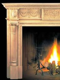 full size of modern fireplace mantel shelf how to install wood mantel on stone fireplace fireplace