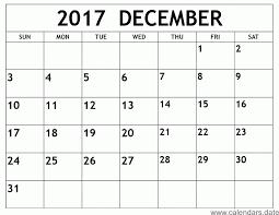 printable calanders printable calendar free 2017 free printable calendars free printable
