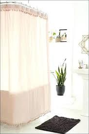 Contemporary Shower Curtains Modern Shower Curtains Bathroom