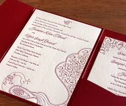 sikh wedding invitation wording letterpress wedding invitation blog Wedding Card Matter In English For Groom south asian indian peacock wedding sangeet Wedding Reception Card Matter