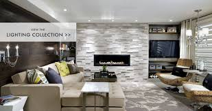 candice olson bedroom designs. Bedroom Designs By Candice Olson Ideas Great For Your Interior Home Simple R