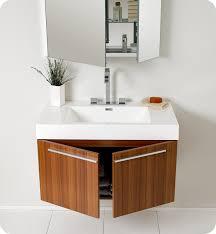 modern bathroom wall cabinets. Beautiful Cabinets Mirrored Modern Bathroom Wall Cabinet Above Mounted Vanity  Full Size  Inside Cabinets I