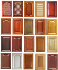 colorful kitchen cupboard doors with multiple designs
