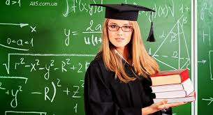 Заказать дипломную работу недорого дешево и срочно заказ и  Дипломные работы
