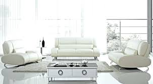 Off white sofa Chantal Off White Sofa Off White Sofa Impressive Off White Leather Sofa Modern Off White Leather Sofa Off White Sofa James Said Off White Sofa Off White White Sleeper Sofa Cheap Katuininfo