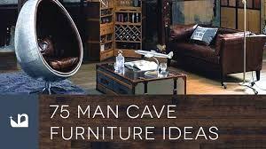 unique furniture nz. accessoriessplendid man cave ideas diy decor and furniture projects mancave best accessories nz basement unique