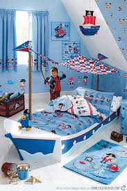 pirate decor for boys bedroom pirate bedroom ideas nursery on fresh boy bedroom ideas sports kids