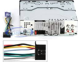 pioneer radio deh 1300mp wiring diagram wiring diagram and pioneer deh 1300mp pinout diagram
