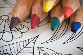 Here are some free multiplication coloring sheets for your kids. Coloring Therapy Is Beneficial For Teens Suffering Depression Best Coloring Pages For Kids