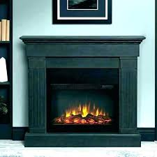led electric fireplace insert fire dynasty led electric fireplace insert