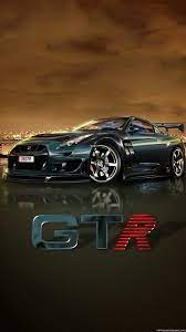 Cars iPhone Wallpaper Android wallpaper ...