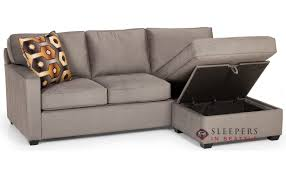 brown leather sofa bed. Full Size Of Sofas:sofa With Storage Futon Sofa Bed Gray Leather Brown