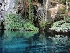 imagem de Lagoa+do+Tocantins+Tocantins n-18