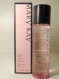 mary kay oil free eye makeup remover ings mugeek vidalondon