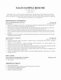 Court Reporter Resume Samples Custom New Jersey Court Reporters Awesome Court Reporter Resume Samples