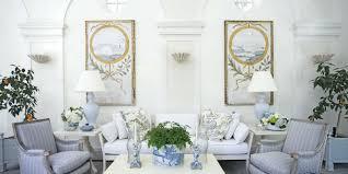 white furniture decorating living room. Room With White Furniture Rooms Decorating Living