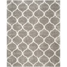 home creative adorable safavieh hudson hathaway grayivory indoor moroccan area within adorable gray