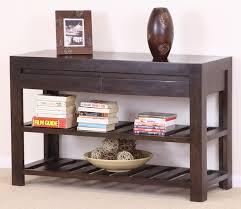 dark wood hall table. Dark Wood Hall Table Lovable Oak Console K