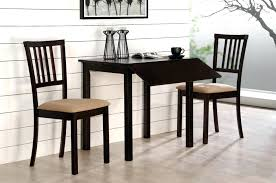 Dining room furniture small spaces Doubles Dining Table Dining Table Small Spaces Small Bedroom Ideas Dining Room Furniture Small Spaces Small Dining Room Ideas Largepetinfo Dining Table Small Spaces Largepetinfo