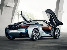 sports cars wallpapers bmw hd. Fine Wallpapers Sports Cars HD Image And Wallpapers Bmw Hd G