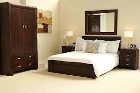 wood bedroom sets bedroom designs dark wood furniture wooden style modern wood bedroom furniture sets