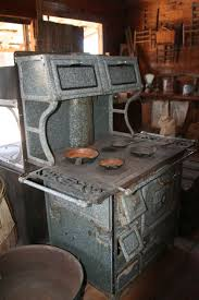 Antique Metal Kitchen Table 314 Best Images About Vintage Stoves And Hoosier Cabinets Kitchen
