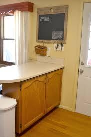 Kitchen Island Makeover Kitchen Island Without Corbels Best Kitchen Ideas 2017