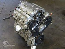 305 motor honda accord hybrid 05 07 engine motor long block assy 3 0l v6 n