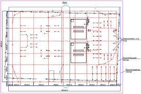 Дипломная работа Реконструкция подстанции Гежская кВ  Дипломная работа Реконструкция подстанции Гежская 110 6 кВ ru