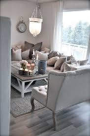 corner ottoman sofa