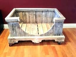 dog bed wood wooden dog bed wooden dog bed frame medium image for wondrous wooden dog dog bed wood