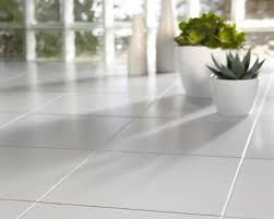 Unique White Carpet Flooring With White Ceramic Tile Floor HOME