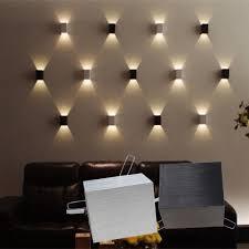 wall lighting fixtures living room. interesting wall lighting fixtures diamond shape light on the in living room