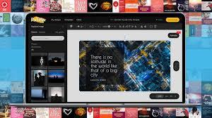 Design Your Own Truck Online For Free Free Wallpaper Maker Design Creative Backgrounds In Pixteller