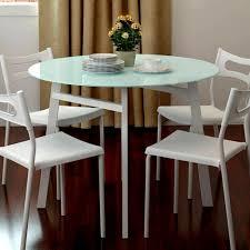 18 Esstisch Stühle Modern Frisch Lqaff New Esstisch Gebrauchte