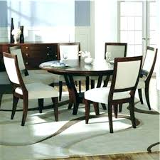 round dining room sets for 6. Fine Sets 6 Round Dining Table Fascinating Modern For  Set   Intended Round Dining Room Sets For G