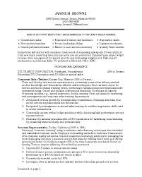 Terrific Career Builder Resume Writing Services 86 For Your Good Resume  Objectives With Career Builder Resume